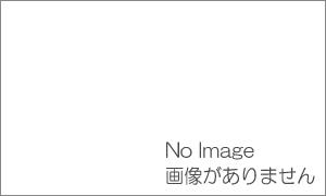練馬区街ガイドのお薦め 大野プロパン店