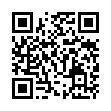 練馬区でお探しの街ガイド情報|ジョナサン 大泉学園店のQRコード
