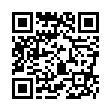 練馬区の人気街ガイド情報なら 株式会社ライフコーポレーション 土支田店のQRコード
