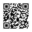 練馬区でお探しの街ガイド情報 小松工栄株式会社のQRコード