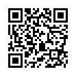 練馬区でお探しの街ガイド情報|ライフバル石神井練馬南店のQRコード