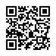 練馬区の人気街ガイド情報なら|株式会社コミュニティセンターのQRコード