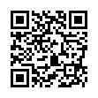 練馬区街ガイドのお薦め|株式会社びびっど(ViViD)のQRコード