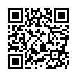 練馬区の人気街ガイド情報なら|こぐまの中国語教室のQRコード