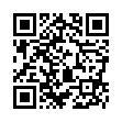 練馬区の街ガイド情報なら|レザイ 英会話教室のQRコード
