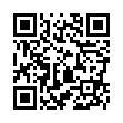 練馬区の人気街ガイド情報なら 書葉会 書道教室のQRコード