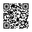 練馬区の街ガイド情報なら 株式会社英林堂のQRコード