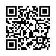 練馬区の街ガイド情報なら|アーアーアーアンシンパソコントラブル・出張修理・買取サービス生活救急車JBR 出張エリア・練馬区・武蔵関町駅前・関町東・上井草駅前・西東京市・武蔵野市・受付のQRコード
