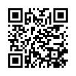 練馬区の人気街ガイド情報なら 有限会社テニス プロジェクトのQRコード