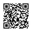 練馬区で知りたい情報があるなら街ガイドへ バニスタ・大泉学園のQRコード