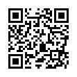 練馬区でお探しの街ガイド情報|カラオケ カフェのQRコード