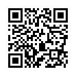 練馬区の街ガイド情報なら|デニーズ 中村橋店のQRコード