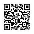 練馬区の人気街ガイド情報なら|練馬ふう月堂 練馬店のQRコード