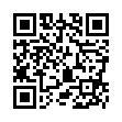 練馬区でお探しの街ガイド情報|たい焼 まつかぜのQRコード