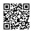練馬区の人気街ガイド情報なら|コンドルタクシーグループ総合配車センターのQRコード