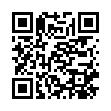 練馬区の人気街ガイド情報なら 関澤一雅 税理士事務所のQRコード
