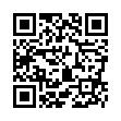 練馬区で知りたい情報があるなら街ガイドへ|田名網潔税理士事務所のQRコード