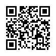 練馬区でお探しの街ガイド情報|株式会社散髪ドーム 大泉学園南口店のQRコード