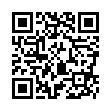 練馬区でお探しの街ガイド情報|男爵 練馬店のQRコード
