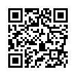 練馬区で知りたい情報があるなら街ガイドへ|松永歯科医院のQRコード