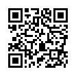 練馬区でお探しの街ガイド情報|サンワ株式会社のQRコード