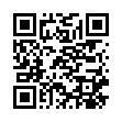 練馬区の街ガイド情報なら|カメリアキッズ 武蔵関園のQRコード