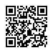 練馬区の街ガイド情報なら|ウィンビー 石神井公園校のQRコード