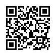 練馬区でお探しの街ガイド情報|石川須妹子・田中いづみダンスアカデミーのQRコード