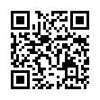 練馬区でお探しの街ガイド情報|串焼き 楽のQRコード