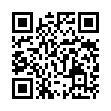 練馬区でお探しの街ガイド情報|スターバックスコーヒー エミオ練馬店のQRコード
