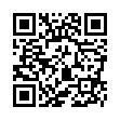 練馬区でお探しの街ガイド情報|株式会社ジャンプのQRコード