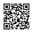 練馬区の人気街ガイド情報なら|キッチンオリジン 桜台店のQRコード