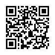 練馬区の街ガイド情報なら 佐々木医院のQRコード