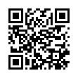 練馬区でお探しの街ガイド情報 ケイアイスター不動産株式会社 練馬営業所のQRコード
