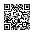 練馬区の人気街ガイド情報なら (サンプル)アスレチックジムのQRコード