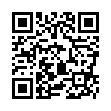 練馬区でお探しの街ガイド情報|ウエルシア 練馬桜台店のQRコード