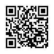 練馬区街ガイドのお薦め|株式会社みつるや商店のQRコード