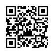 練馬区でお探しの街ガイド情報|藤原航太鍼灸院のQRコード