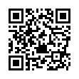 練馬区の人気街ガイド情報なら|ほぐし楽 中村橋店のQRコード