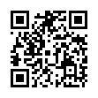 練馬区の人気街ガイド情報なら|練馬南口ストレスケアクリニックのQRコード