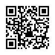 練馬区でお探しの街ガイド情報|株式会社NKSコーポレーションのQRコード