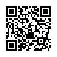 練馬区の人気街ガイド情報なら|緑水興業株式会社のQRコード