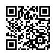 練馬区でお探しの街ガイド情報|株式会社大坂工業所のQRコード
