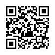 練馬区で知りたい情報があるなら街ガイドへ|関東ビルメンテナンス株式会社のQRコード