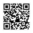 練馬区で知りたい情報があるなら街ガイドへ|株式会社ジンダイ練馬支店のQRコード