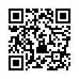 練馬区の人気街ガイド情報なら|桜台ヒルズ管理組合 管理事務室のQRコード