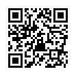 練馬区の街ガイド情報なら|株式会社アスパックのQRコード
