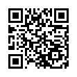 練馬区で知りたい情報があるなら街ガイドへ|プラントサービス工業株式会社のQRコード