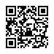 練馬区の人気街ガイド情報なら|メディアックパソコンスクール中村橋教室のQRコード