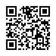 練馬区街ガイドのお薦め|パソコン・サポートサービスT&RのQRコード